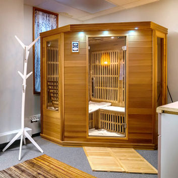 Resolution-Massage-Infrared-Sauna-7_crop_400